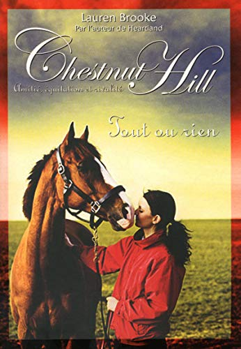 Chestnut Hill, Tome 6