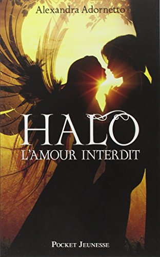 Halo l'amour interdit