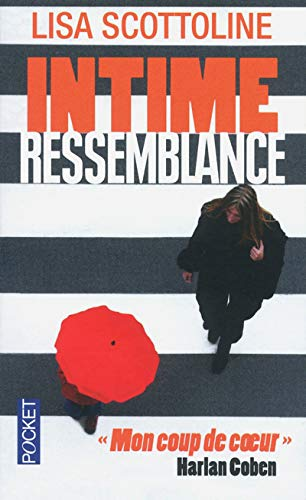 Intime ressemblance