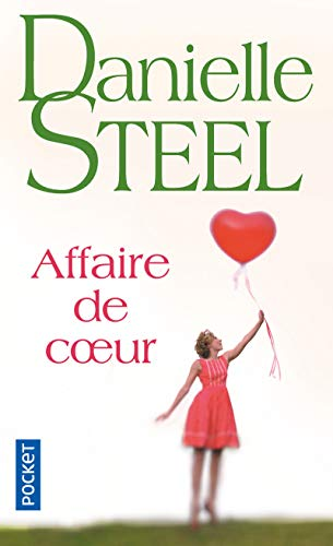 Affaire de coeur