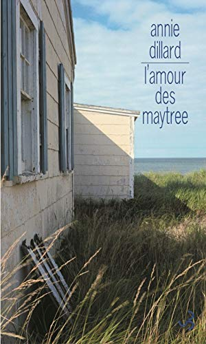 L'amour des Maytree