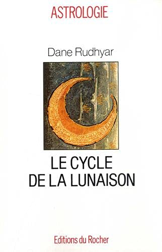 Le cycle de la lunaison, ou, Cycle soli-lunaire