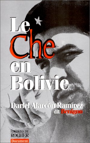 Le che en bolivie