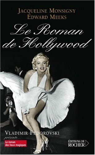 Le Roman de Hollywood