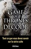 Game-of-thrones-décodé