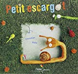 Petit escargot | Voltz, Christian (1967-....)