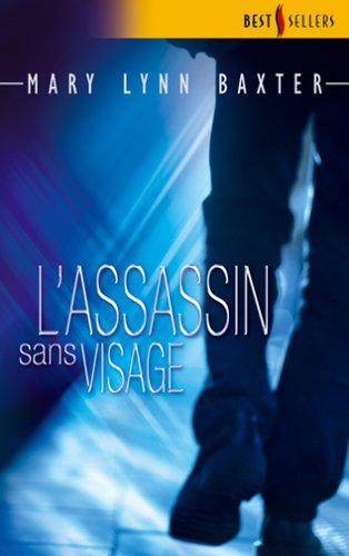 L'assassin sans visage