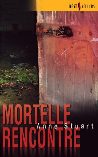 Mortelle rencontre