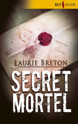 Secret mortel