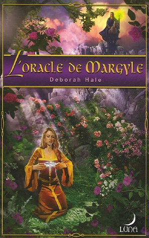 L'oracle de Margyle