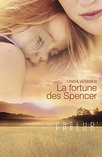 La fortune des Spencer