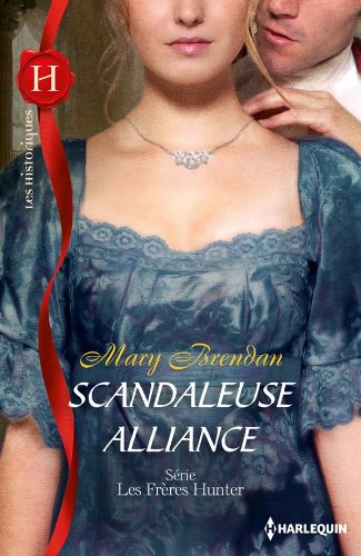Scandaleuse alliance