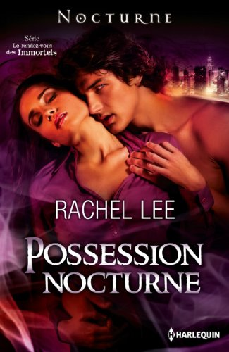 Possession nocturne