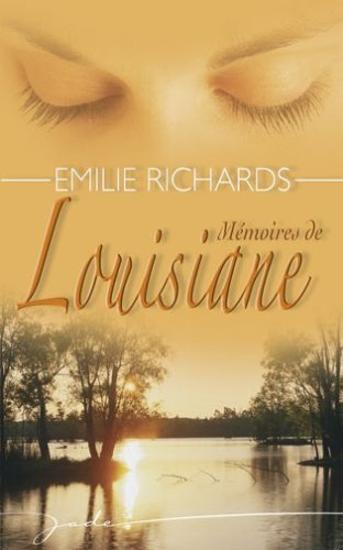 Mémoires de Louisiane