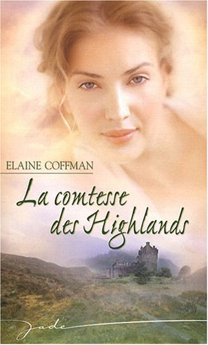La comtesse des Highlands