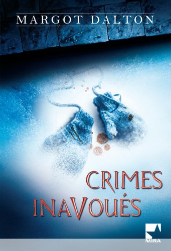 Crimes inavoués