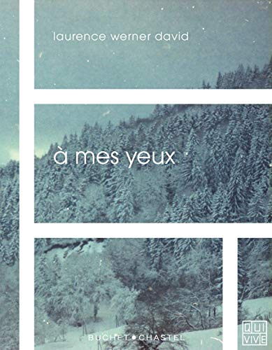 A mes yeux |