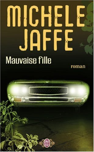 Mauvaise fille