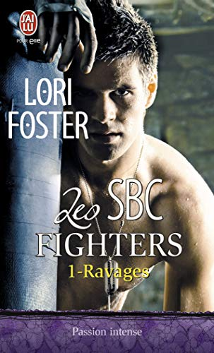 Les SBC fighters, Tome 1