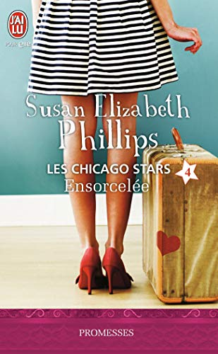 Les Chicagos Stars