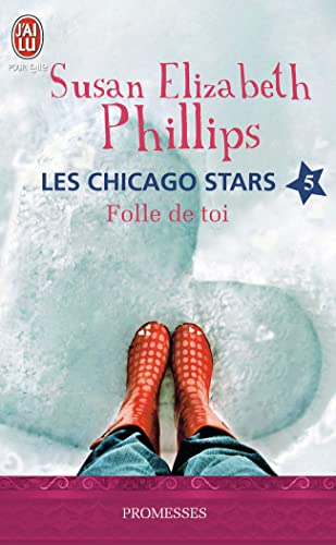 Les Chicago Stars - 5 -