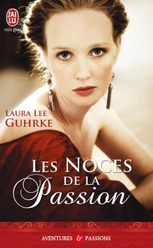 Les Noces de la Passion (Nc)