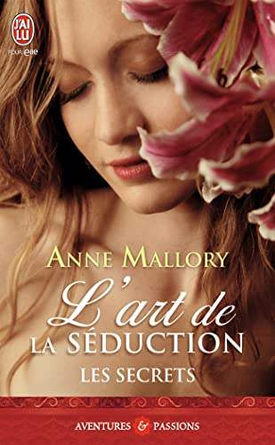 Les Secrets - l'Art de la Seduction