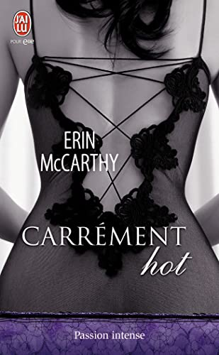 Carrement Hot