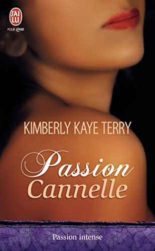 Passion cannelle