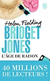 Bridget Jones : l'âge de raison : roman |