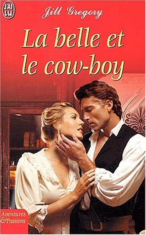 La belle et le cow-boy