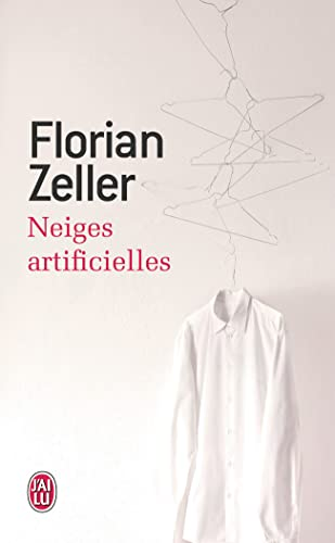 Neiges artificielles
