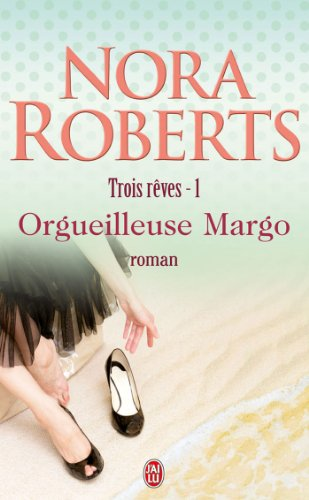 Trois rêves, Tome 1