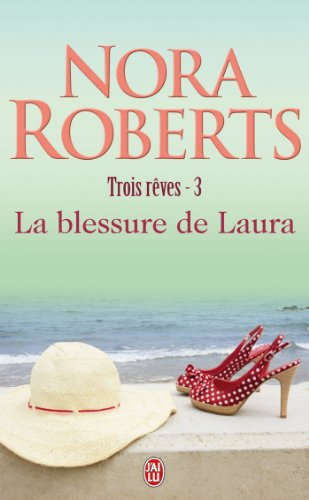 Trois rêves, Tome 3