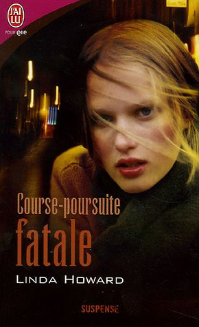 Course-poursuite fatale