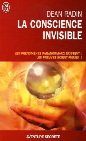 La conscience invisible