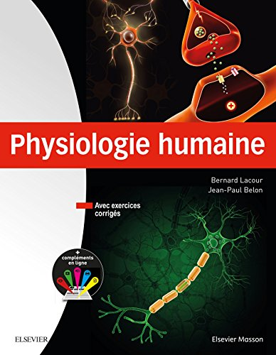 Physiologie |