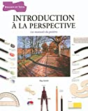 Introduction � la perspective