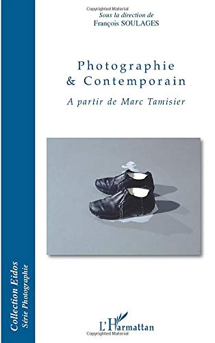 Photographie et contemporain : A partir de Marc Tamisier