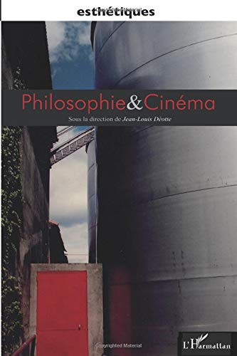 Philosophie et Cinema