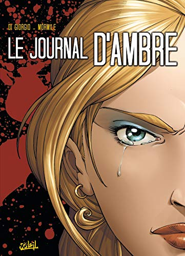 Le journal d'Ambre