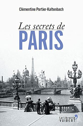 Les secrets de Paris