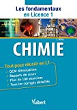 Chimie |