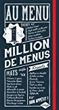 Au-menu-:-1-million-de-menus