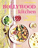 Bollywood-kitchen-:-ma-cuisine-indienne-au-quotidien