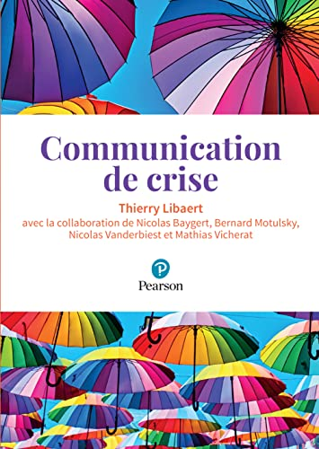 Communication de crise |