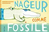 Nageur-comme-Fossile