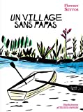 village-sans-papas-(Un)