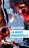 mort-immortelle-(La)