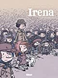Irena. 1, Le ghetto |